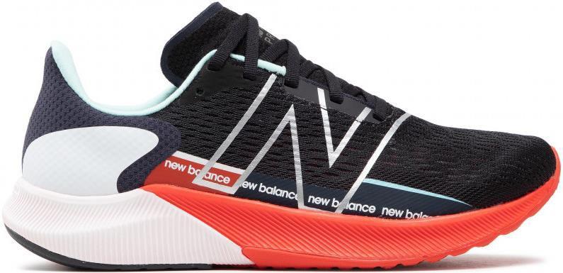 New Balance MFCPRCV2 Fuelcell Propel Herren Laufschuhe in Blau oder Schwarz für 66€ (statt 80€)