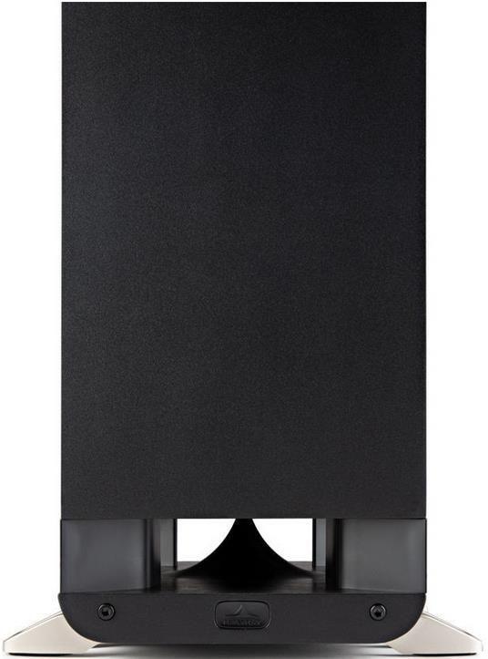 Polk Audio Signature S50E Standlautsprecher max. 150 Watt für 149€ (statt 197€)