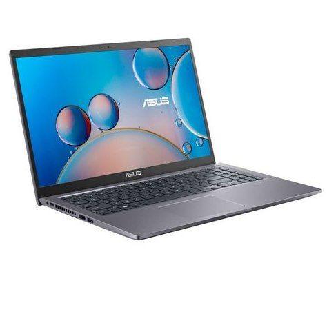 Asus VivoBook F515JP Notebook mit i5, 8GB RAM, 512GB & GeForce MX330 für 533€ (statt 699€)