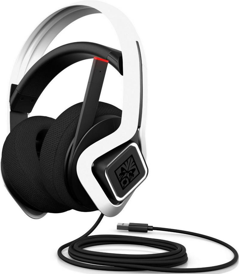 HP OMEN Mindframe Prime Gaming Headset für 84,99€ (statt 109€)
