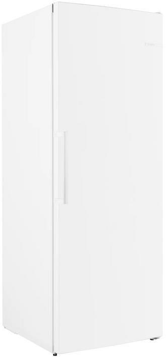Bosch GSN58AWCV Freistehender Gefrierschrank mit 366l Fassungsvermögen für 779€ (statt 900€)