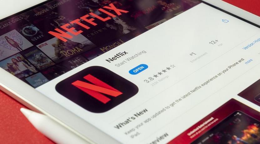Netflix erhöht die Preise: Apple Store Abonnenten zahlen bald mehr   Preiserhöhung ab dem 02.11.2021