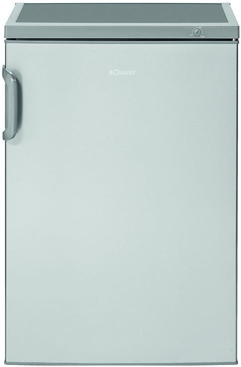 Bomann GS 2196.1, Gefrierschrank mit 85 Liter für 199€ (statt 220€)
