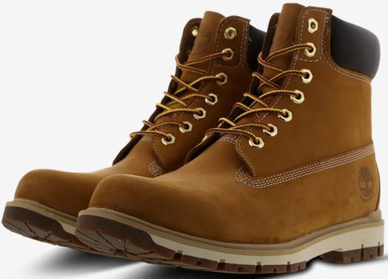 Timberland Radford 6 Inch Boots für 99,99€ (statt 130€)