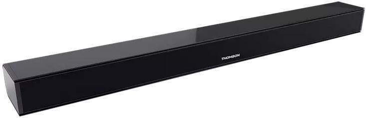 THOMSON SB160IBT   Soundbar mit 120 Watt für 69€ (statt 86€)