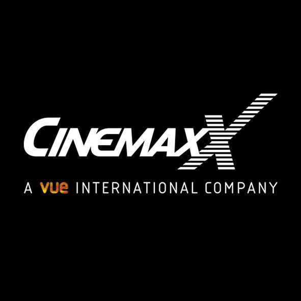 5x Cinemaxx Kinogutscheine für 2D-Vorstellungen ab 29,95€ – Gutschein gültig bis 2024