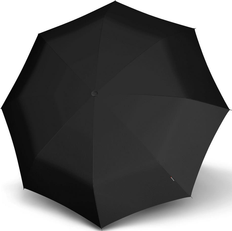 Knirps T.900 Exta Long Automatic Stockregenschirm für 38,48€ (statt 50€)