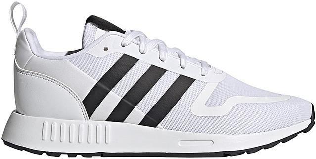 Adidas Multix   Herrensneaker in drei Farben für 47,21€ (statt 63€)