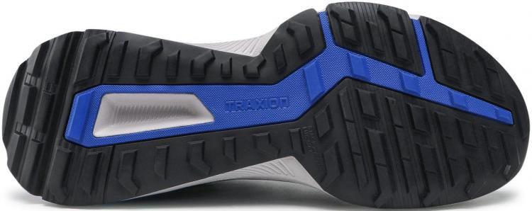 Adidas Terrex Soulstride FY9216 Herrensneaker für 62,40€ (statt 78€)