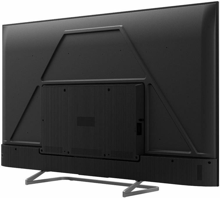 TCL 55C729   55 Zoll, Ultra HD 4K, QLED, HDR, 100Hz, Android TV für 666€ (statt 749€)