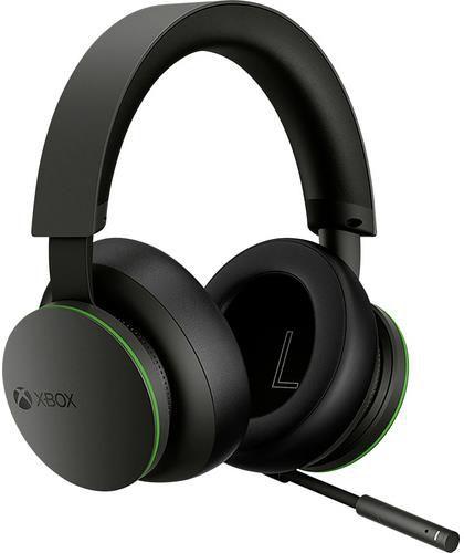 Microsoft TLL 00002 Xbox Bluetooth Headset für 84,99€ (statt 97€)