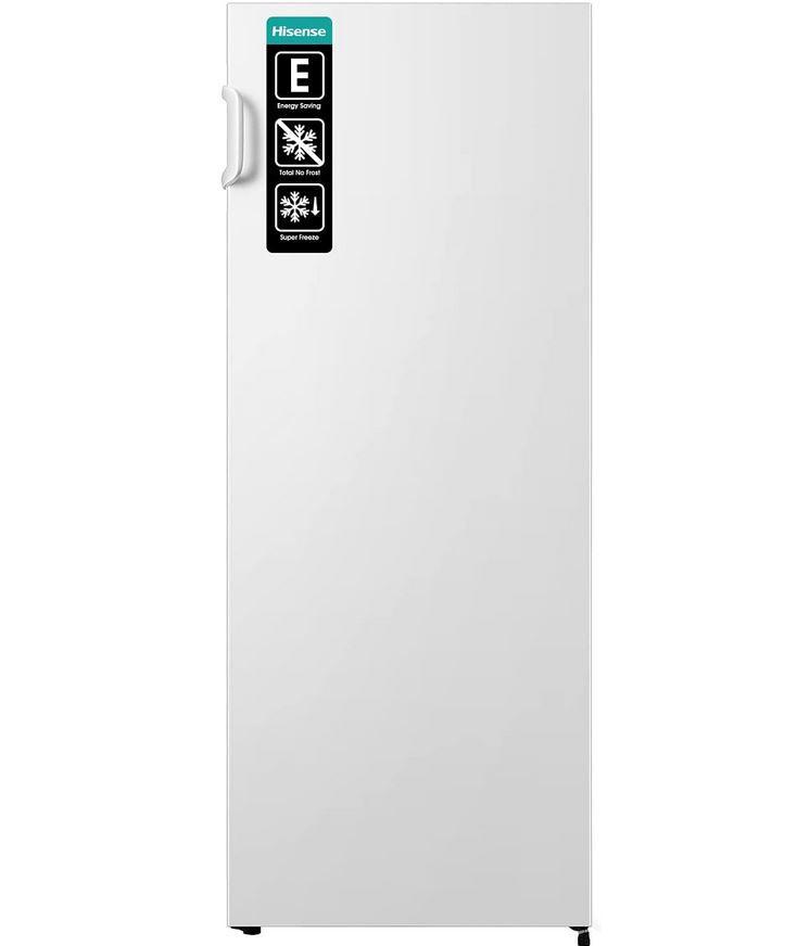 Hisense FV191N4AW2 – 155l Gefrierschrank NoFrost für 225€ (statt 352€)