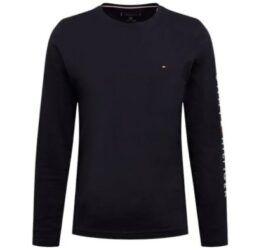 Tommy Hilfiger Shirt in verschiedenen Farben für je 39,92€ (statt 50€)