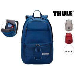 Thule Departer 21 Liter Laptoprucksack in zwei Farben für 35,90€ (statt 80€)