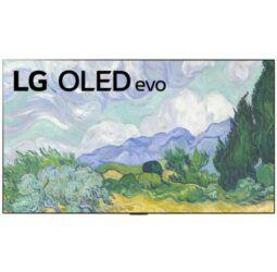 LG OLED77G19LA – 77 Zoll OLED Flat TV (UHD 4K, Smart TV, LG webOS 6.0) für 3.424,01€ (statt 3.970€)
