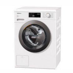 Miele WTD 160 WCS Waschtrockner (8kg/5kg, 1500 U/Min.) für 1.196,36€ (statt 1.349€)