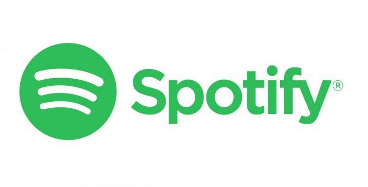 Spotify günstiger übers Ausland: über VPN im Ausland Musik streamen (+ Anleitung)