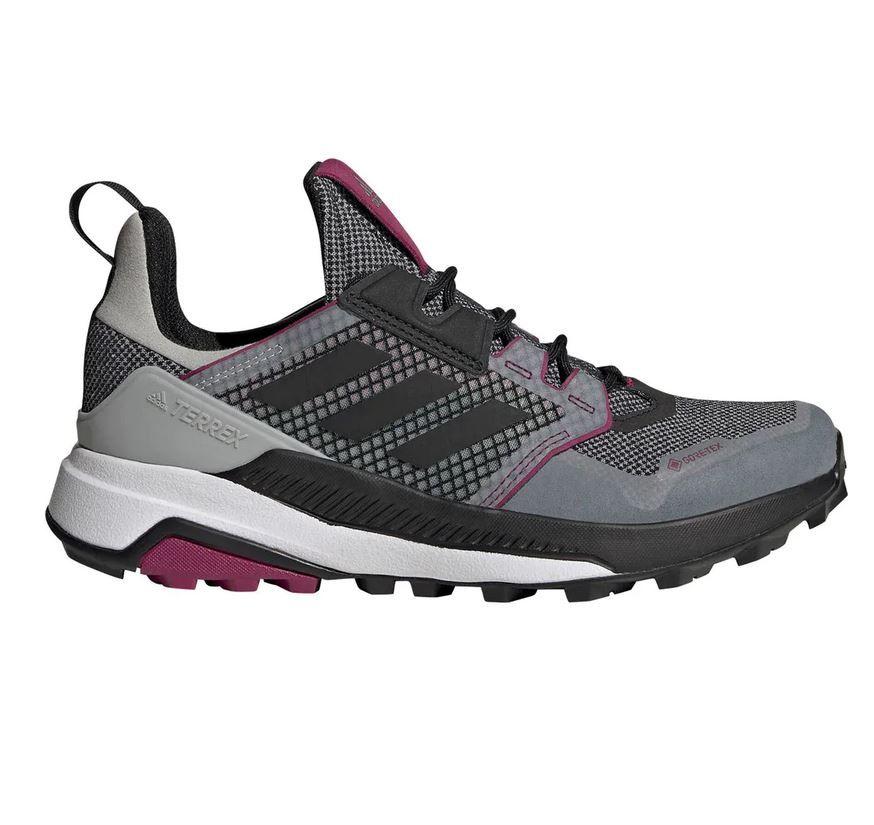 Adidas Terrex Trailmaker GTS Damen Trekkingschuh für 69,99€ (statt 90€)
