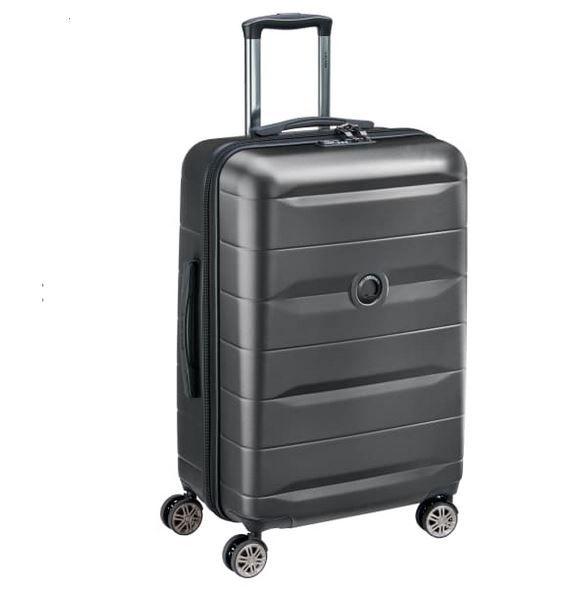 Koffer Direkt Halloween Sale mit 20% extra Rabatt + 5% bei Vorkasse