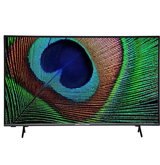 Medion LIFE X15532 – 55Zoll UHD smart TV für 329,95 (statt 470€)
