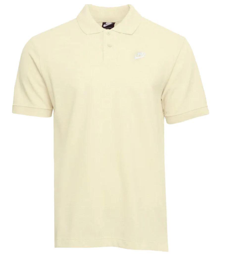 Nike SPE Matchup PQ Herren Polo Shirts für je 18,94€ (statt 29€)