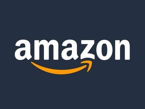 Info: Wie kann ich mit Amazon sparen ?