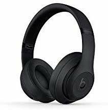 BEATS Solo 3 Wireless On-Ear Kopfhörer in Schwarz für 102,18€ (statt 130€)