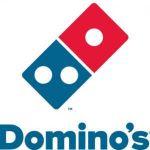 Knaller: 🍕Bei Domino's heute jede Classic Pizza nur 2€ bei Abholung (z.B. Kap Verde statt 4,99€)