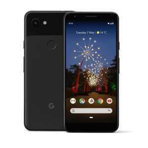 Google Pixel 3a 64GB für 19€ + O2 Allnet Flat mit 10GB LTE für 19,99€ mtl.