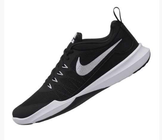 Nike Legend in Schwarz und vielen Größen für 39,95€ (statt 50€)