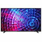 Saturn Weekend Sale: günstige TVs, Audio, Kopfhörer und Netzwerk + IT Gaming Hardware