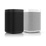 2x Sonos Play:1 für 4,99€ + Otelo Vodafone Allnet-Flat mit 7GB LTE für 19,99€ mtl.