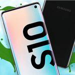 Saturn: bis zu 15% Rabatt auf ein Produkt der Wahl mit Saturn Card