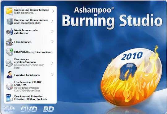 Ashampoo.Burning.Studio.2010.910.5956.German
