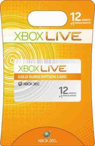 xbox live codes. xbox-live