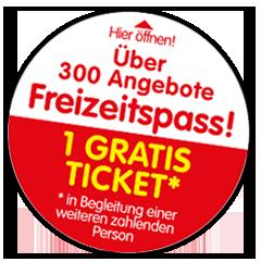 Starlight Express Flug Hotel Ticket