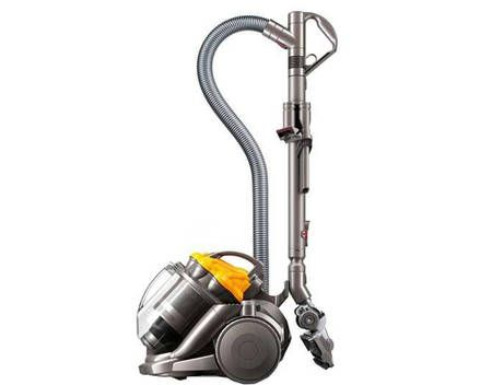 dyson dc29 origin f r 211 59 beutelloser staubsauger. Black Bedroom Furniture Sets. Home Design Ideas