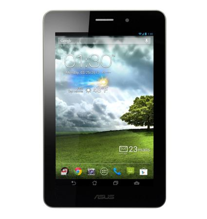 asus fonepad 7 7 telefon tablet mit android 4 2 f r 99. Black Bedroom Furniture Sets. Home Design Ideas
