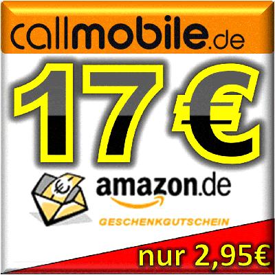 amazon gutschein pay by call