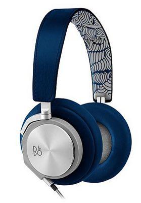 beoplay h6 kopfh rer bang olufsen beoplay h6 kopfh rer in blau. Black Bedroom Furniture Sets. Home Design Ideas