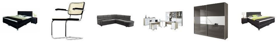 boxspring betten m bel und alkohol bei den 35 amazon blitzangeboten. Black Bedroom Furniture Sets. Home Design Ideas