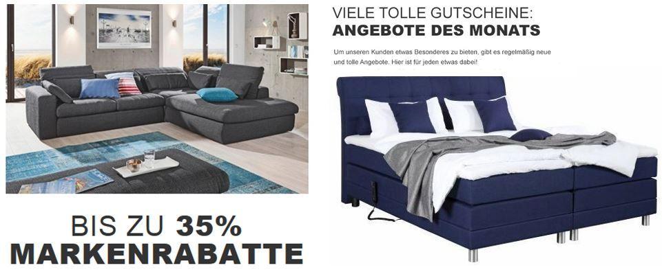 deals schn ppchen und preisfehler auf mein. Black Bedroom Furniture Sets. Home Design Ideas