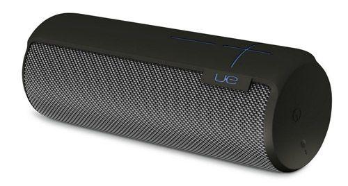 logitech ue megaboom bluetooth lautsprecher mit 360 grad sound f r 210. Black Bedroom Furniture Sets. Home Design Ideas