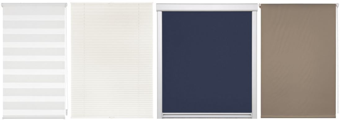 lichtblick rollos und plissee ab 16 59 als amazon tagesangebot. Black Bedroom Furniture Sets. Home Design Ideas
