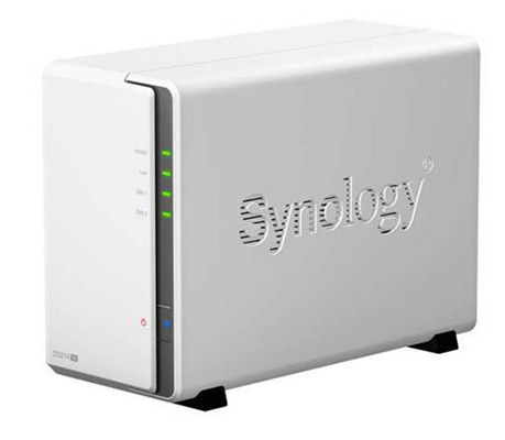 Amazon synology gutschein