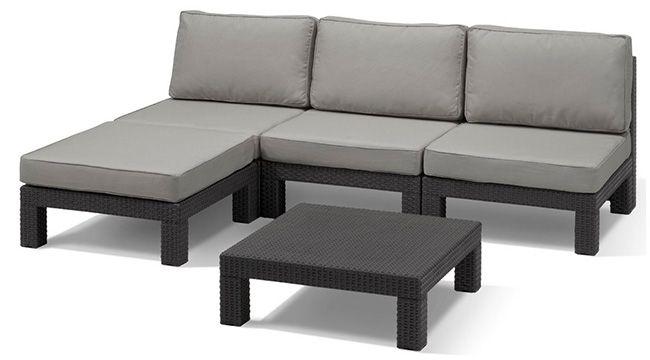 ausgew hlte gartenm bel sonnenschirme zubeh r bis zu 70 reduziert bei amazon. Black Bedroom Furniture Sets. Home Design Ideas