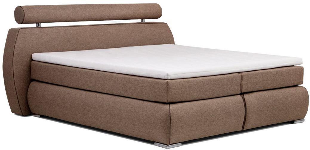 b famous boxspringbett cannes amazon nr 1 statt 881. Black Bedroom Furniture Sets. Home Design Ideas