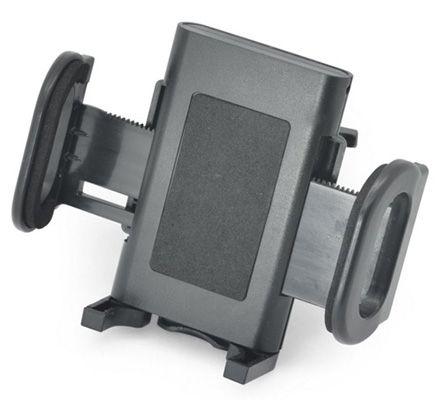preisfehler universal kfz handy halterung ab 2. Black Bedroom Furniture Sets. Home Design Ideas