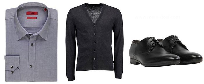 hugo boss sale bei engelhorn 5 gutschein vsk frei ab 60. Black Bedroom Furniture Sets. Home Design Ideas