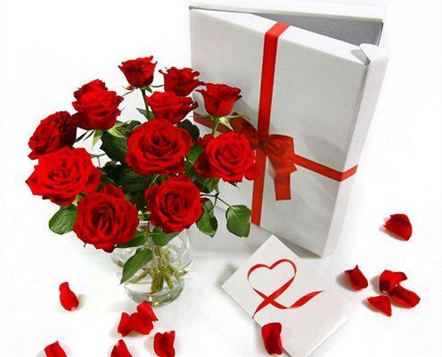 bloompost valentins angebot mit bis zu 60 rabatt bei. Black Bedroom Furniture Sets. Home Design Ideas